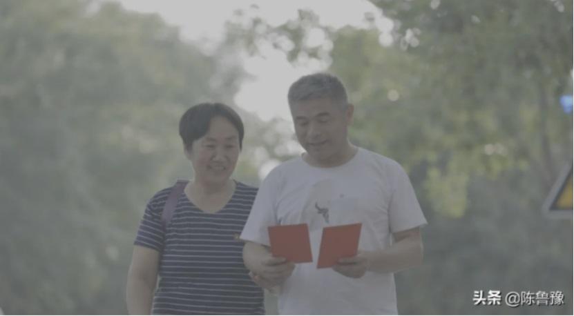 0713 12年追踪采访 陈鲁豫见证《失孤》原型郭刚堂父子团圆(1)1117.JPG