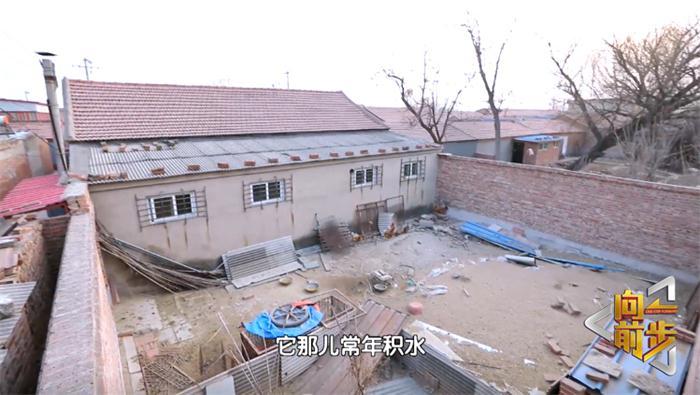 拆违行动的背后,究竟在为谁搭建美好家园?
