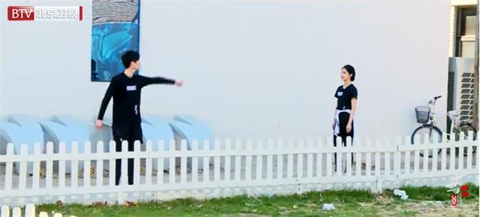 北京卫视《花样中国》首个角色名单公布  张艺谋面对面进行考核
