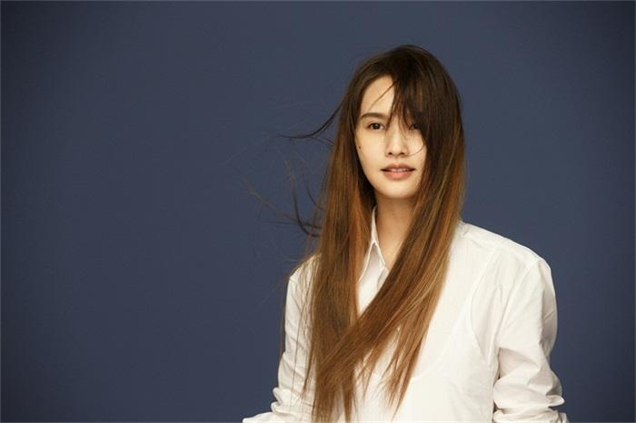 新专辑《删·拾 以后》集结众多音乐人联手打造   点题歌曲《删拾》全网正式上线