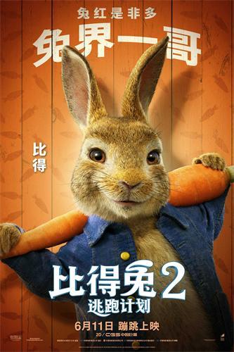 兔界一哥角色海报.jpg