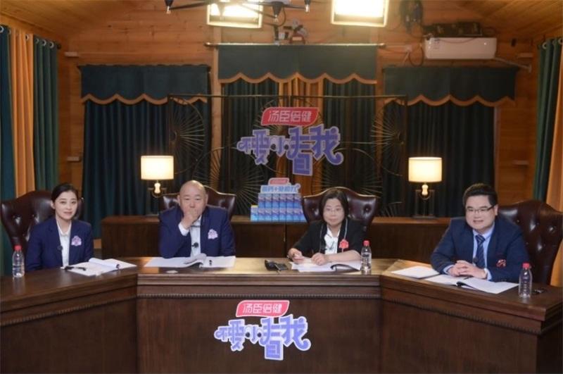 3_【首播预告稿】《不要小看我》今晚上线  李诚儒不评表演来带娃(1)280.JPG